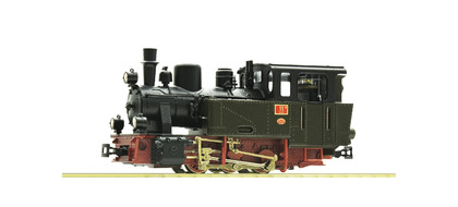 Roco Modelleisenbahn Products LOCOMOTIVES Steam locomotives